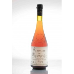 Pommeau Romilly 70cl