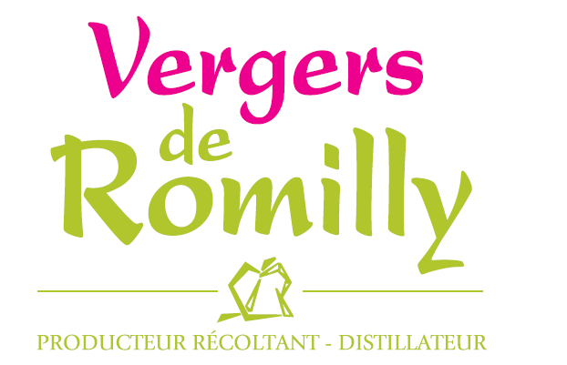 Vergers de Romilly